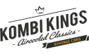 https://www.aircoolednetwork.com/wp-content/uploads/2019/08/logo-kombi-kings.png